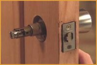 Denver Advantage Locksmith Denver, CO 303-357-8318